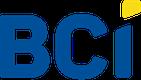 BCI Isolation