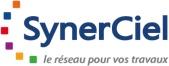 SynerCiel - Le réseau pour vos travaux